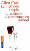 La mthode simple pour matriser sa consommation d'alcool