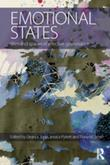 Emotional States: Sites and spaces of affective governance