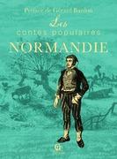 Les contes populaires de Normandie