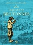 Les Légendes bretonnes