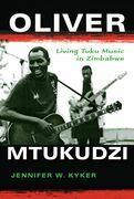Oliver Mtukudzi: Living Tuku Music in Zimbabwe