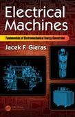 Electrical Machines: Fundamentals of Electromechanical Energy Conversion