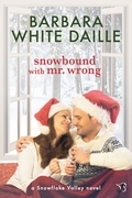 Snowbound with Mr. Wrong