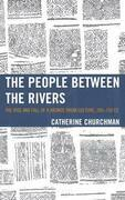 The People between the Rivers: The Rise and Fall of a Bronze Drum Culture, 200-750 CE