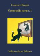 Commedia nera n.1