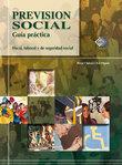 Previsión social