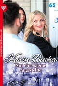 Karin Bucha 65 - Liebesroman