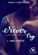 Never Cry