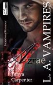 Azrae - L. A. Vampires 2