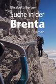 Suche in der Brenta