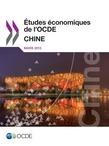 Études économiques de l'OCDE : Chine 2015
