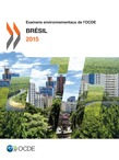 Examens environnementaux de l'OCDE : Brésil 2015