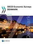 OECD Economic Surveys: Denmark 2016