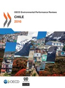 OECD Environmental Performance Reviews: Chile 2016