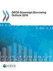 OECD Sovereign Borrowing Outlook 2016