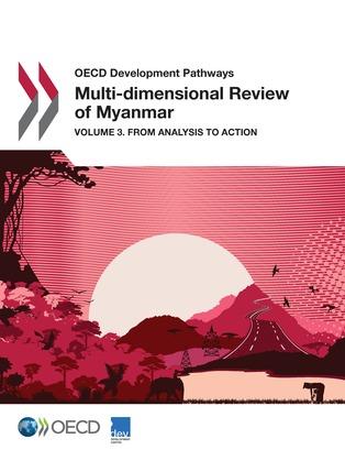 Multi-dimensional Review of Myanmar