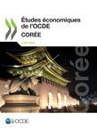 Études économiques de l'OCDE : Corée 2014