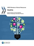 OECD Reviews of School Resources: Austria 2016