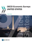 OECD Economic Surveys: United States 2016