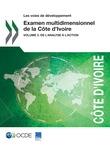 Examen multidimensionnel de la Côte d'Ivoire