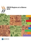 OECD Regions at a Glance 2016