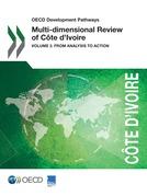 Multi-dimensional Review of Côte d'Ivoire