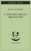 L'idioma degli argentini