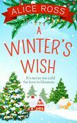 A Winter's Wish (Countryside Dreams, Book 3)