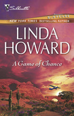 A Game Of Chance (Mills & Boon M&B)