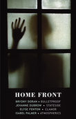 Home Front