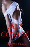 Hot College
