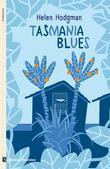 Tasmania Blues