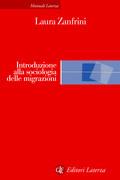 Introduzione alla sociologia delle migrazioni
