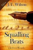 Squalling Brats