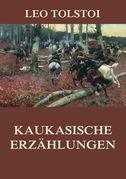 Kaukasische Erzählungen