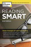 Reading Smart, 2nd Edition: Simple Strategies for Improved Reading