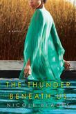 The Thunder Beneath Us