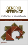 Generic Inference: A Unifying Theory for Automated Reasoning