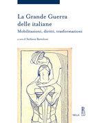 La Grande Guerra delle italiane