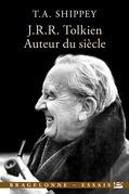 J.R.R. Tolkien, auteur du siècle