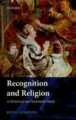 Recognition and Religion