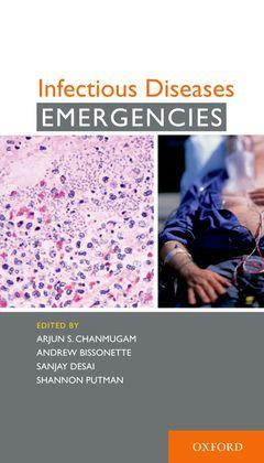 Infectious Diseases Emergencies