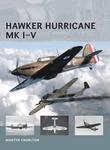 Hawker Hurricane Mk I–V