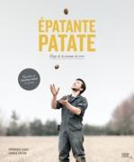 Épatante patate