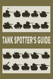Tank SpotterÂ?s Guide