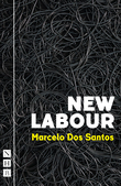 New Labour (NHB Modern Plays)