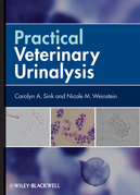 Practical Veterinary Urinalysis