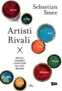 Artisti rivali