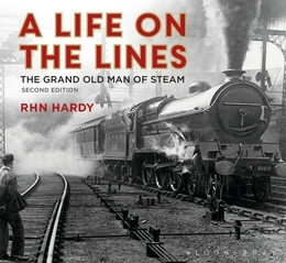 A Life on the Lines