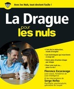 La Drague Pour les Nuls